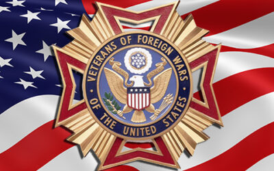 Military Associations: Veterans of Foreign Wars