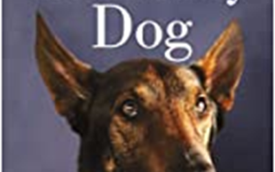 No Ordinary Dog by Will Chesney, Joe Layden