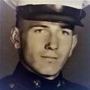 Service Memories of SGT Andrew Wyczlinkski, USA (1965-1968)