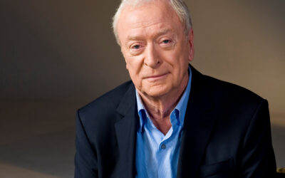 Michael Caine's Service In The Korean War (1952-1954)