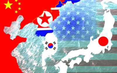 Everything You Need to Know About the Korean War