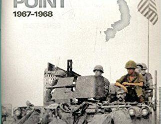 Turning Point in Vietnam War