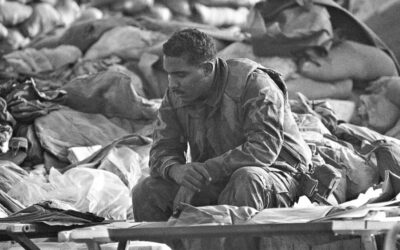 1983 Beirut Bombing – Interesting Facts